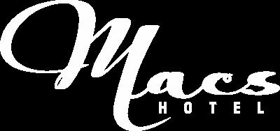 Macs Hotel