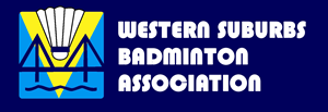 Western Suburbs Badminton Association