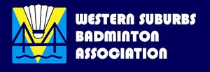 Western Suburbs Badminton Association